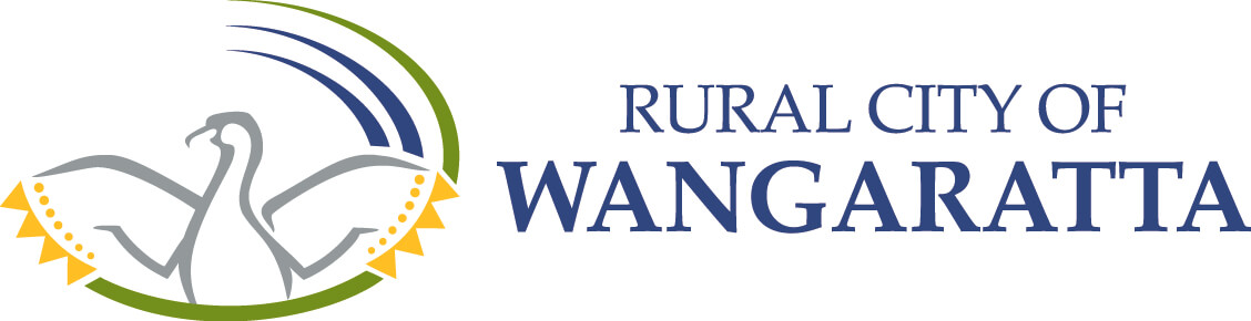 Rural City of Wangaratta