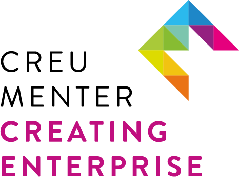 Creating Enterprise