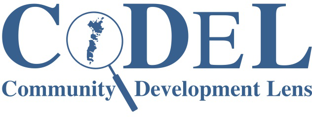 Community Development Lens (CoDeL)