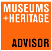 Museums and Heritage Advisor