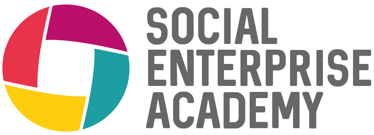 social enterprise academy logo crop